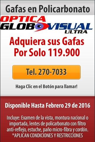 oferta-gafas-policarbonato-envigado-FEBRERO-2016